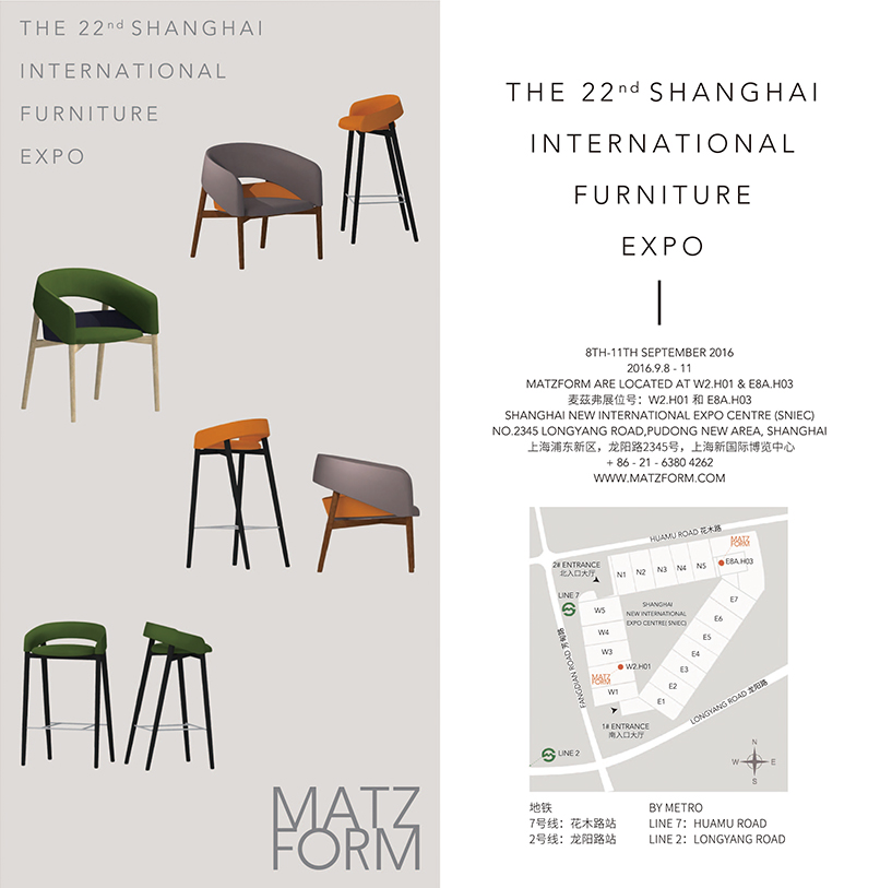 MATZFORM Furniture Expo Invitation_final